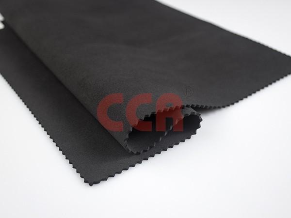 黑色CR45片材