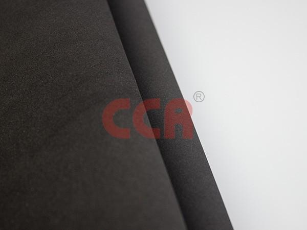 黑色CR10片材